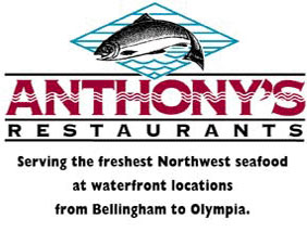Anthony's Restaurants